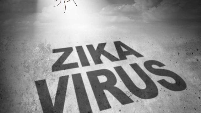 ONG alerta para risco de pôr fim à emergência do zika no Brasil