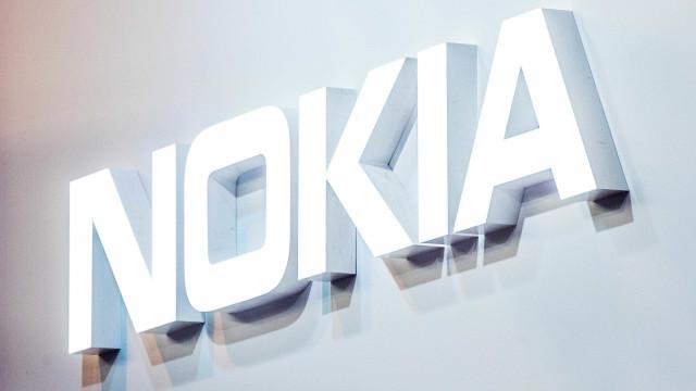 Os primeiros detalhes sobre o novo topo de gama da Nokia