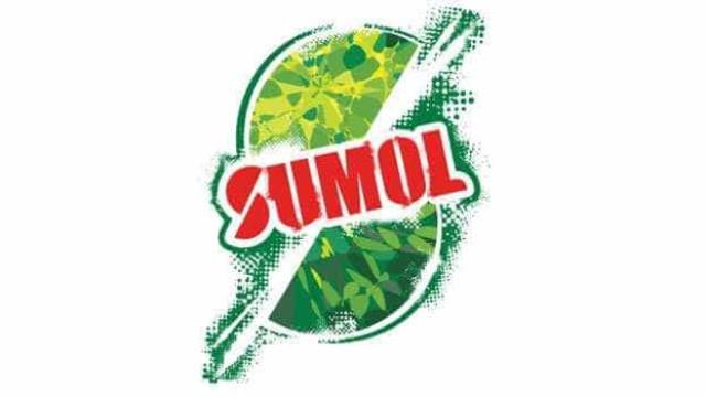 Trabalhadores do grupo Sumol+Compal manifestam-se na próxima sexta-feira