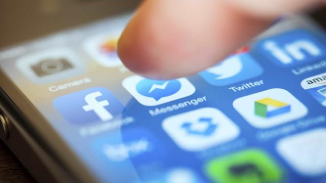 O Facebook e o Messenger têm novas ferramentas para combater assédio