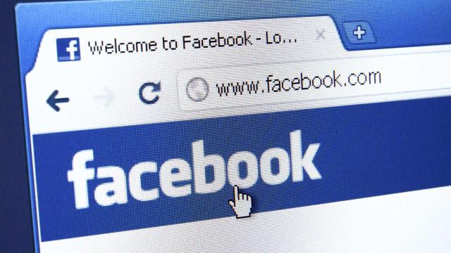 Facebook não está preparado para contrariar propaganda