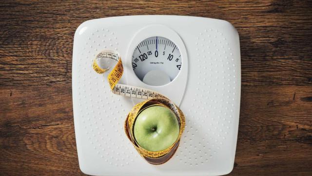 Os nove fatores que todas as dietas que funcionam têm em comum