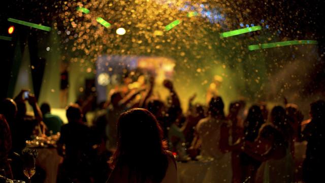 Crato regressa aos anos 80 com novo festival de música