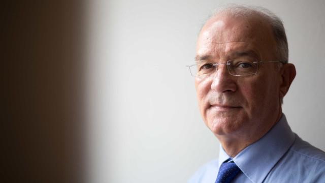 CGTP aponta dez razões para que se aumente salário mínimo para 600 euros