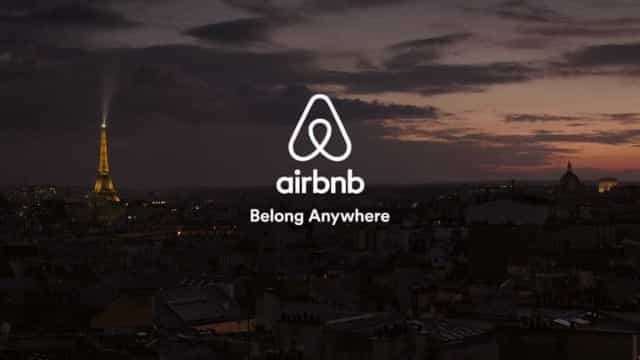 Infelizmente para os hotéis, este pode ser um ano marcante para o Airbnb