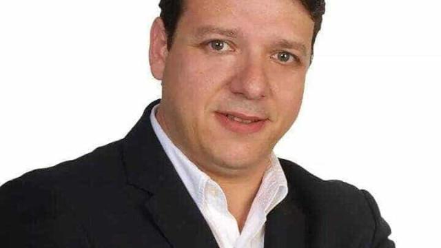 Inquérito CGD: Relator Luís Testa rejeita ter violado dever de sigilo