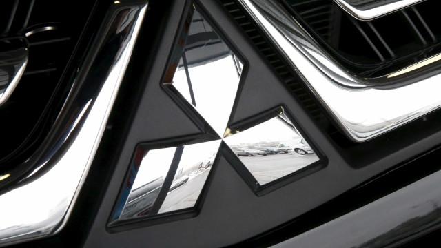 Tramagal inicia produção do 1.º comercial de mercadorias 100% elétrico