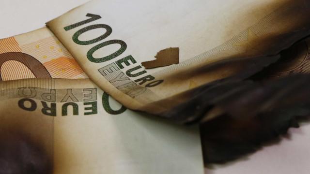 Dois milhões de euros para zonas industriais de Mira e Tondela