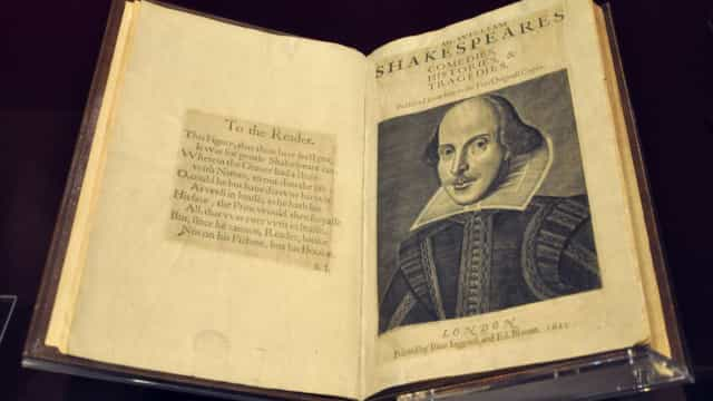 Shakespeare fecha Festival de Almada com abordagem da transexualidade