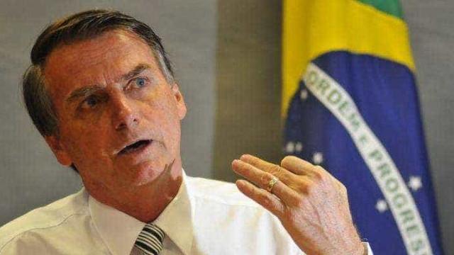 Bolsonaro adotará 3 táticas para rebater alegada manipulação no WhatsApp