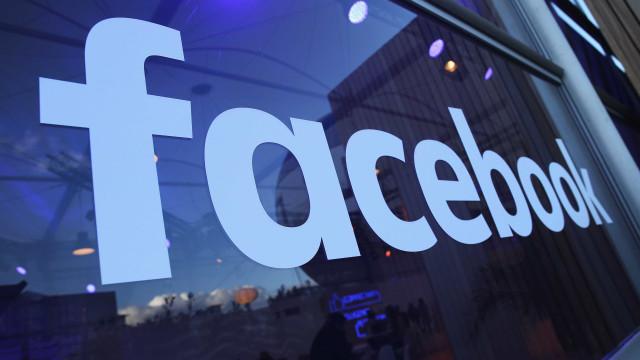 Facebook ativa Safety Check em Istambul depois de atentados