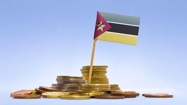 Clima Económico moçambicano regista quarta queda consecutiva