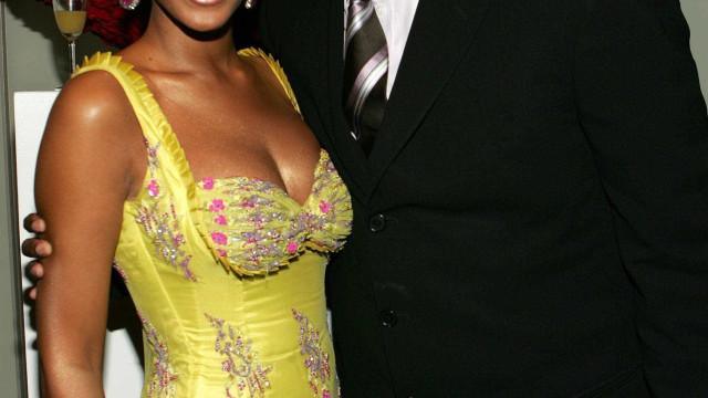 Pai de Beyoncé diz que ela teria menos êxito se tivesse pele mais escura