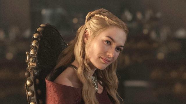 HBO ofereceu mais de 210 mil euros a hackers