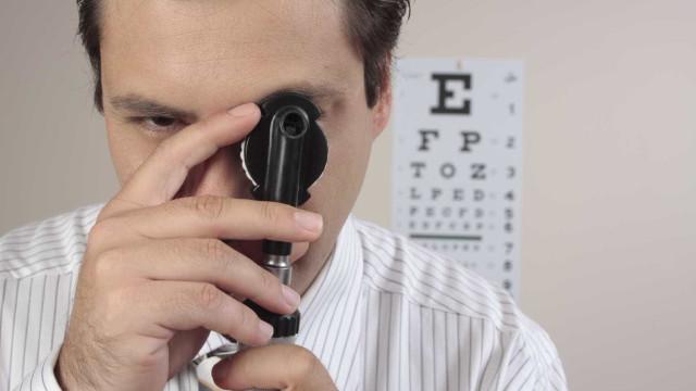 Vencedores de prémio Champalimaud curam cegueira hereditária