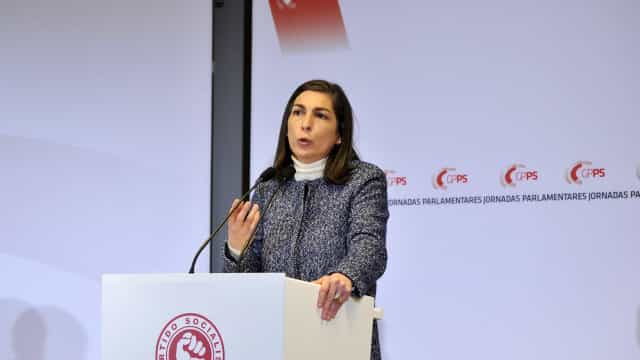 """PSD desvaloriza jogos em dia de eleições para """"encobrir"""" derrota"""