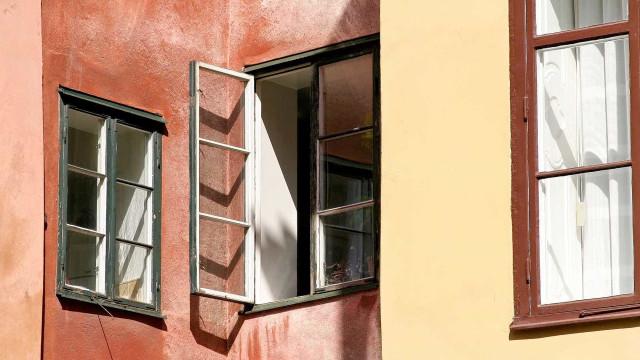 """Verba do Orçamento para a habitação é """"suficiente"""", diz Governo"""
