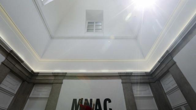 Museu do Chiado expõe duas das melhoras obras de Cândido Portinari
