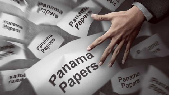 Há quatro arguidos em investigação aos Panama Papers em Nova Iorque