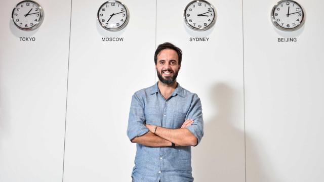 Chanel vai ter uma app desenvolvida pela portuguesa Farfetch