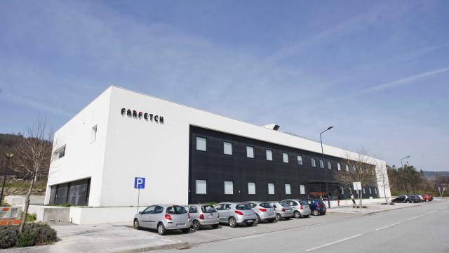 Farfetch lança programa de estágios remunerados. Tem 60 vagas