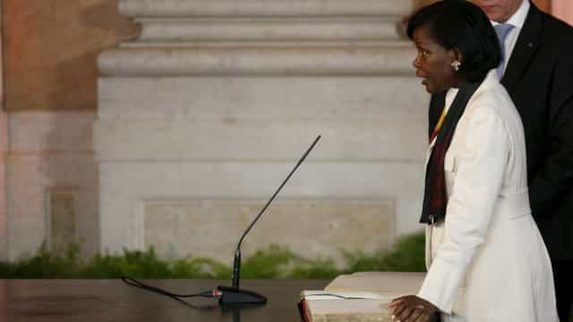"""Revisão do regulamento de custas judiciais tem sido """"trabalho intenso"""""""