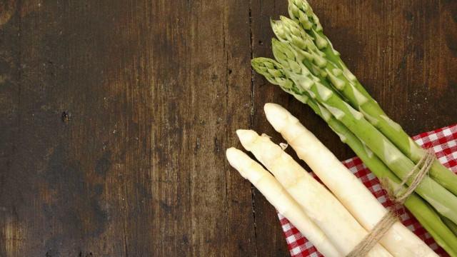 Estes alimentos podem impulsionar a propagação do cancro