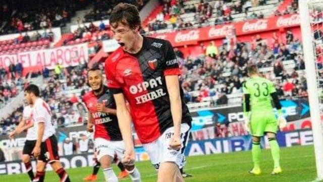 Conti desfaz todas dúvidas sobre a sua ida para o Benfica
