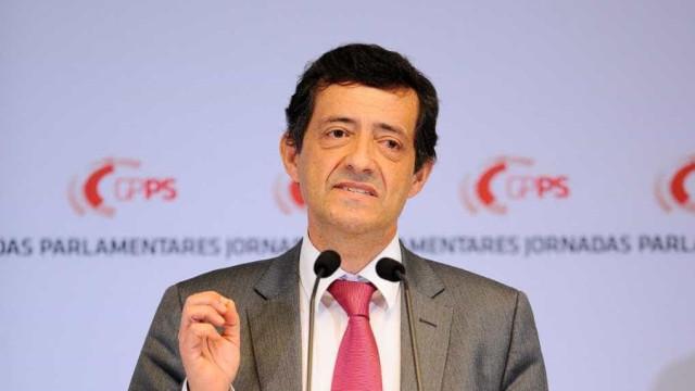 """Portugal impulsionou recuperação da """"esperança no futuro da UE"""""""