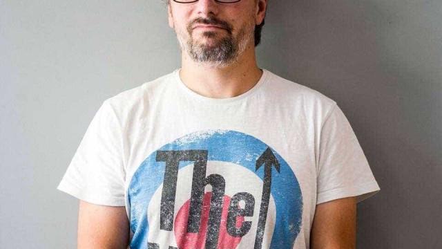 Polémicas levam Nuno Markl a fechar temporariamente o Facebook