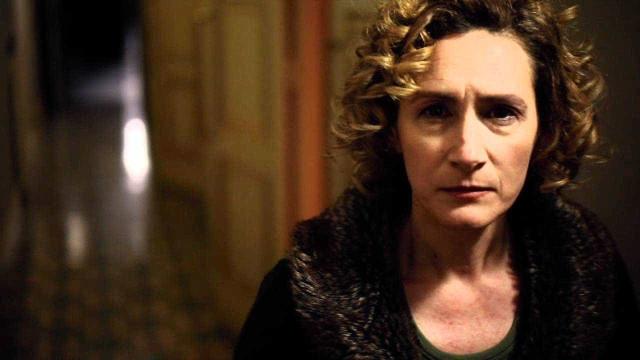 Luísa Cruz protagoniza 'Zerlina' com encenação do cineasta João Botelho
