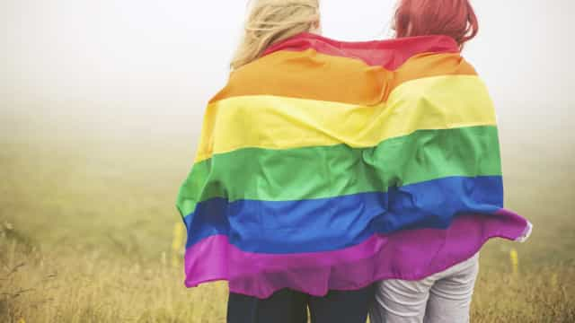As apps de encontros mais indicadas para a comunidade LGBTQ