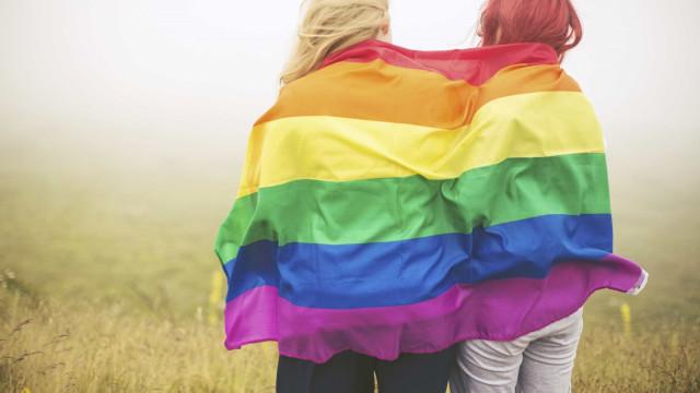 EUA acabam com vistos para parceiros homossexuais de diplomatas