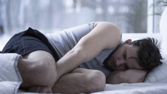 Quatro problemas de saúde que podem estar relacionados com a ansiedade