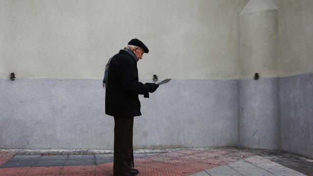 Afinal, os portugueses preparam (ou não) a reforma?