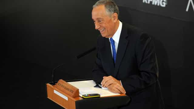 """Chamada de embaixador português em Moscovo é """"aviso"""" e """"decisão forte"""""""