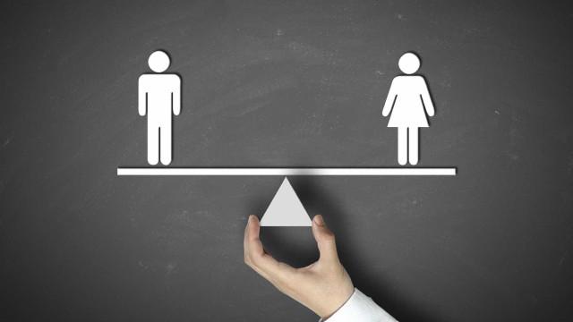 """Portugal """"a meio do pelotão"""" a nível do equilíbrio de género nas empresas"""