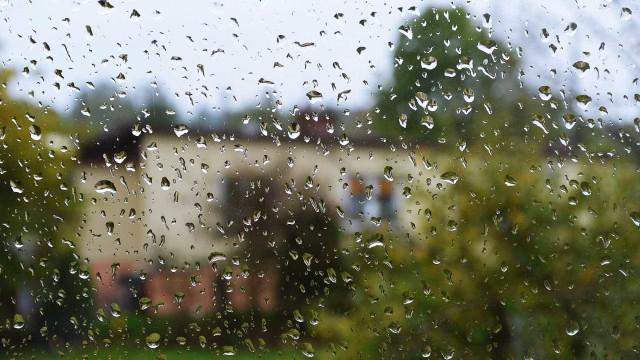 Após a tempestade, a bonança. Estado do tempo melhora a partir de hoje