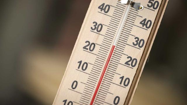 Verão começou hoje, mas a temperatura vai baixar