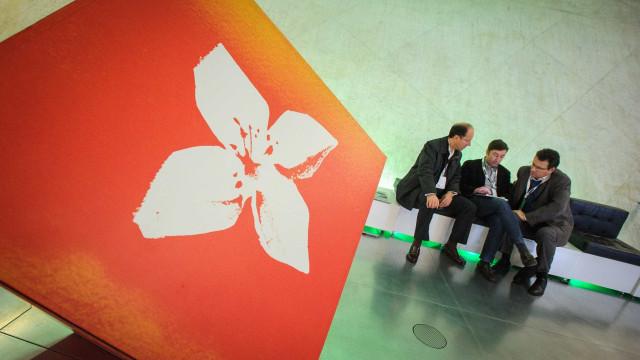 """""""A economia portuguesa está no melhor momento desde há muitos anos"""""""
