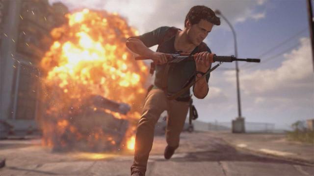 Os melhores jogos da PlayStation 4 terão redução de preço permanente