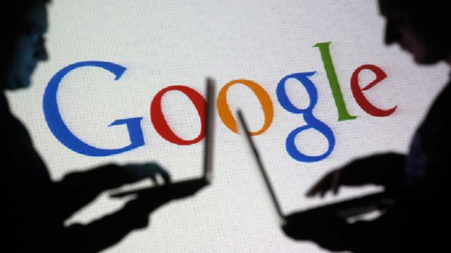 Google quer ser rival do Airbnb?