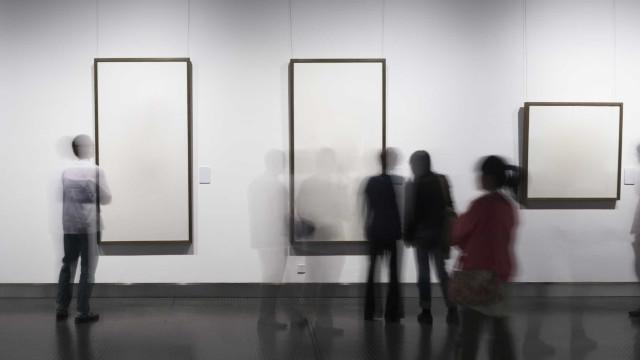 Plataforma online de museus ibero-americanos vai incluir 144 portugueses