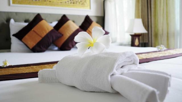 Gaia quer aplicar taxa turística de dois euros por dormida