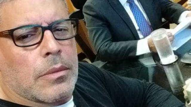 Depois de eleito, Alexandre Frota quer acabar com Direitos Humanos