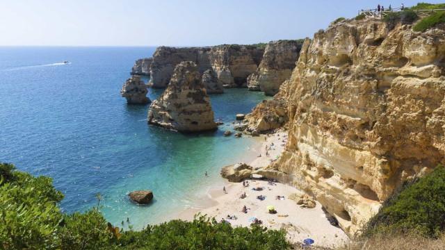 Associação de Turismo a votos com lista que quer forte afirmação regional
