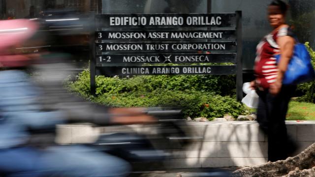 Mossack Fonseca fecha escritórios em Jersey, Gibraltar e Ilha de Man