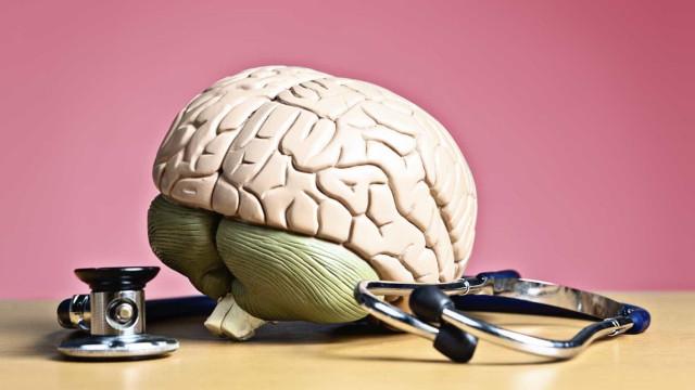 """""""Em contexto de AVC: Tempo é cérebro!"""". E a atitude que deve ter é só uma"""