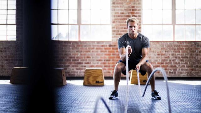 Os sete erros mais cometidos por quem tem pressa para ficar 'fit'