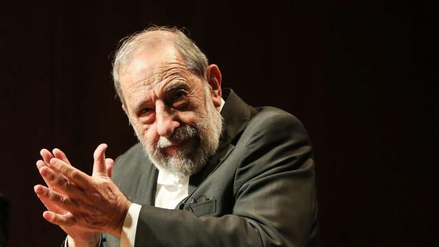 Conversa com Álvaro Siza e debate nos últimos dias 'Neighbourhood'